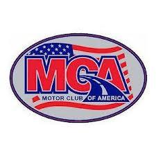 Membership Club Discounts