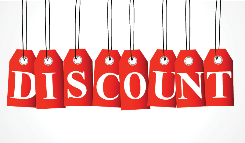 Membership Club Discounts